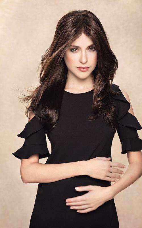 brunette-3